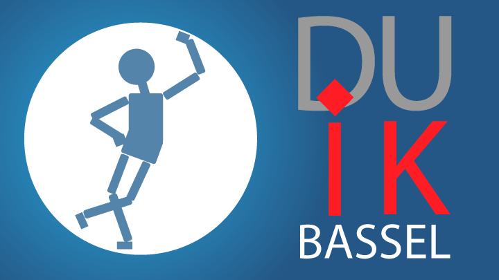 二维人物角色骨骼绑定MG动画脚本 Duik Bassel.2 v16.2.8 Win/Mac中文版