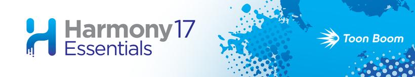 二维动画软件 Toonboom Harmony Premium 17.0.2 Build 15414 Win破解版
